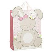 Mothercare Bunny Gift Bag