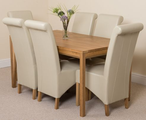 dining table and 6 chairs tesco download