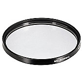Hama UV Filter 390 (O-Haze), HTMC, coated - 95.0 mm