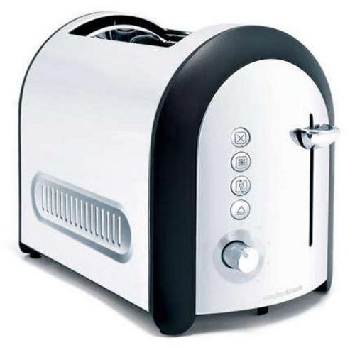 Morphy Richards \
