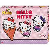 Hello Kitty Large Gift Box