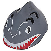 Shark Unisex Safety Helmet -  48-54cm