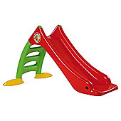 Tesco Junior Slide red