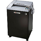 Rexel Worldwide 2103047 Shredder Black