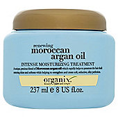 Organix Moroccan Argan Oil Treatment 237ml