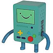 Adventure Time BMO Figure