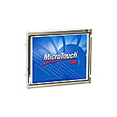 3M MicroTouch C1700SS (17 inch) LCD Display 1000:1 250cd/m2 1280x1024 5ms VGA/USB