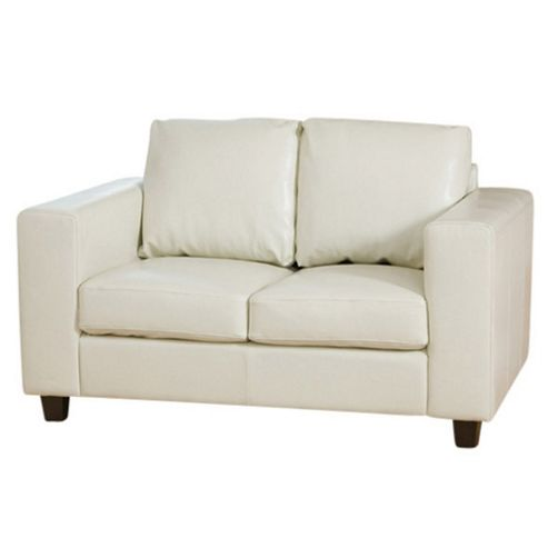 Buy Sofa Collection Lucena Sofa 2 Seat Cream From Our