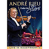 Andre Rieu / Under The Stars