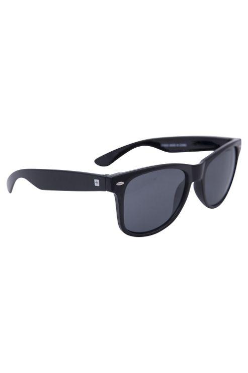 San Sebastian Wayfarer Trendy UV Protecion 400 Sunglasses