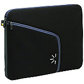 7-10 inch Caselogic Netbook Sleeve + Pocket