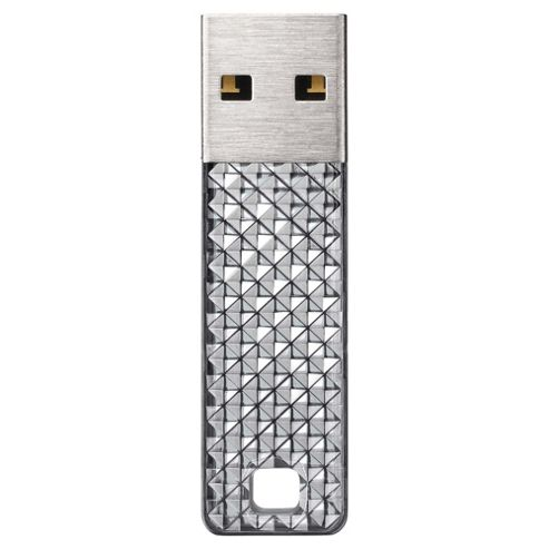 SanDisk Cruzer Facet USB flash drive - 32GB