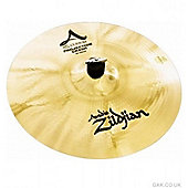 Zildjian A20583 A Custom Projection Crash Cymbal (17in)
