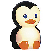 Onaroo Danny the Penguin Nightlight