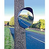40cm Convex Mirror