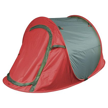 Camping equipment guide Tips for comfort and survival in the great outdoors