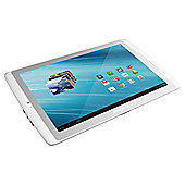 "Archos 101 XS 10.1"" 16GB White Tablet"