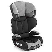Jane Montecarlo R1 Isofix Car Seat (Klein)
