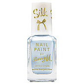 Barry M Silk Nail Paint 5 Mist 10Ml