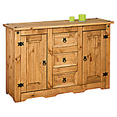 Aspect Design Mex Sideboard