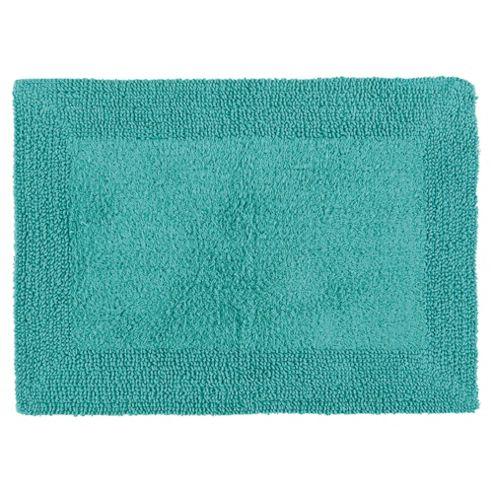 buy tesco reversible bath from our bath mats range tesco. Black Bedroom Furniture Sets. Home Design Ideas
