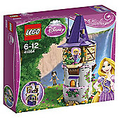 LEGO  Disney Princess Rapunzel's Tower of Creativity 41054