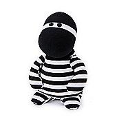 Socky Dolls - Bandito the Bandit