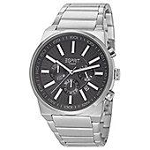 Esprit Mens Chronograph Watch - ES105571003