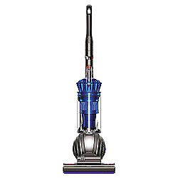 Dyson Upright Vacuum Cleaner,  DC41 Animal