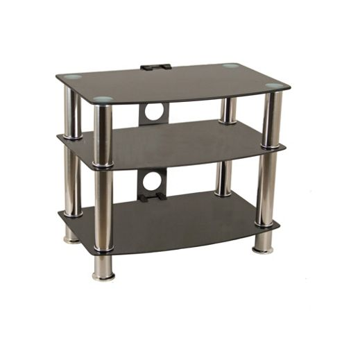 Portability GTS TV Stand