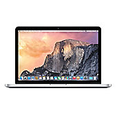 Apple MacBook Pro with Retina Display, MGX82B/A, Intel Core i5, 256GB Flash Storage, 8GB RAM, 13.3