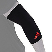 adidas Elbow ClimaCool Sports Injury Support - Black