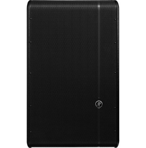 Mackie HD1531 3-Way 1800W Powered Loudspeaker