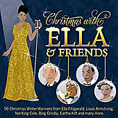 Christmas with Ella and Friends