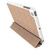 Kensington Protective Cover and Stand Case (Coffee Snake) for iPad Mini