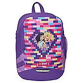 LEGO NINJAGO KAI - School Bag