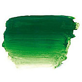 Atelier Interactive Acrylic Permanent Sap Green 80ml