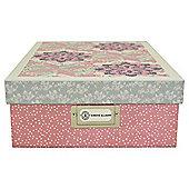 Kirstie Allsopp Storage Box