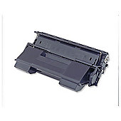 Brother TN-1700 Toner Cartridge 1 - Black
