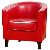 Sofa Collection Villemont Tub Chair