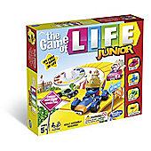 Game of Life Junior Game