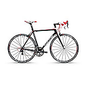 Forme Thorpe Comp 1.0 - Road Bike