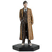 10th Doctor Who David Tennant Collectors Figurine