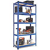 Buy Wall Shelves Amp Units Floating Amp Corner Shelving Tesco