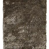 Oriental Carpets & Rugs Sable Beige Tufted Rug - 170cm L x 120cm W