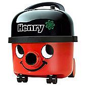 Henry Dry Vacuum Hi - Flo Eco.