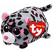 Teeny Tys Soft Toy - Miles