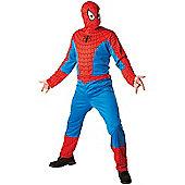 Classic Spiderman - XL