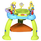 Red Kite Baby go Round 360 Baby Entertainer