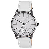 Kahuna Ladies Stainless Steel Watch - KLS-0231L